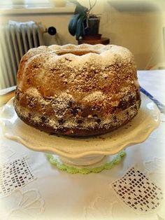 Tiramisu, French Toast, Food And Drink, Treats, Baking, Breakfast, Ethnic Recipes, Sweet, Bundt Cakes