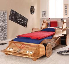 Bouwtekening Cars Bed.50 Best Bouwtekening Bed Images Furniture Diy Bed Bed