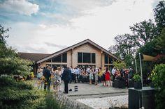 Styal Lodge Wedding Venue Cheshire. Barn Wedding Venue. Cheshire Wedding Photographer.  © Emilie May Photography