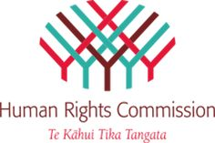 Read more about how HRDNZ (certified Moodle Partner since are helping the Human Rights Commission use Moodle to support a range of public and school education programmes on the Portfolio page. What Are Human Rights, Polynesian People, Human Dignity, International Day, Cultural Diversity, Social Justice, Disability, New Zealand, Maori