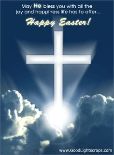 easter images, wishes and scraps for orkut, myspace, hi5, tagged, facebook