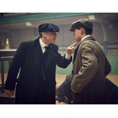 #peakyblinders #bbctwo #stevenknight #thomasshelby #michaelgray #cillianmurphy #finncole