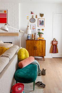 900 Live Ideas In 2021 Home Decor Home Interior