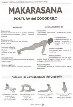 Idea, techniques, furthermore guide beneficial to acquiring the greatest end result and attaining the maximum use of yoga for meditation Yoga Poses For Back, Yoga For Back Pain, Yoga Kundalini, Yoga Meditation, Yoga Significado, Abc Yoga, Yoga Mantras, Yoga World, Pilates
