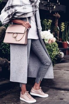 Find More at => http://feedproxy.google.com/~r/amazingoutfits/~3/ul7-njxQEkI/AmazingOutfits.page