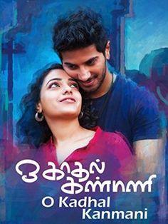 ok bangaram telugu full movie free download