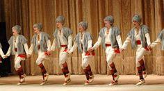 молдавский национальный костюм - Поиск в Google