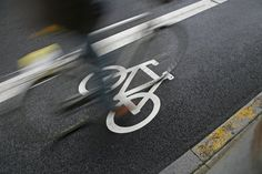 A member of the NYC Gothamist team recently began publishing videos of what a city cyclist's commute looks like. The footage is edited to include notes pointing out the various obstacles cyclists encounter. If you or a loved one has been hurt in a cycling incident, contact Jacoby & Meyers, LLP NY today. Call us today at (877) 504-5562 or email us at cis@jmlawyer.com. For more information, visit us at http://www.jmlawyer.com.
