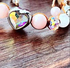 Stud Earrings, Boho, Jewelry, Jewlery, Jewerly, Stud Earring, Schmuck, Bohemian, Jewels