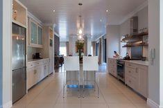 House Parfett   Bm-architects   Cape Town Industrial Architecture, Victorian Homes, Cape Town, Architects, Kitchen Design, Kitchens, Building, Interior, House