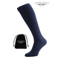 Compression Socks - Idea List by Jadavision on Amazon #compressionsocks #healthyfeet #aches #feetstagram