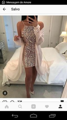 A-Line Strapless Slit Long Prom Dresses with Pockets, Simple Formal Party Dresses - Fashion Hoco Dresses, Dance Dresses, Dress Outfits, Evening Dresses, Fashion Outfits, Homecoming Dresses Tight, Girl Fashion, Kohls Dresses, Summer Dresses