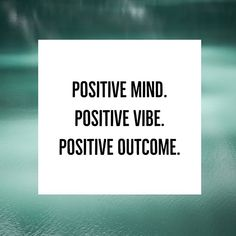 We all need more positive in our life's😁 Reposting HAPPY FRIDAY! Photo recommended by Sad Quotes, Quotes To Live By, Best Quotes, Love Quotes, Motivational Quotes, Inspirational Quotes, Shirt Quotes, Daily Quotes, Favorite Quotes