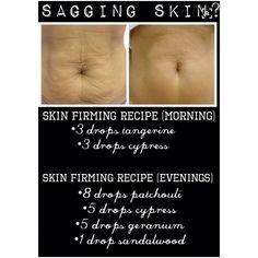 #reduce #sagging #skin #asap #organic #natural #chemicalfree