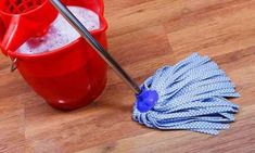 Cleaning, Health, Food, Budapest, Gymnastics, Fitness, Health Care, Essen, Meals