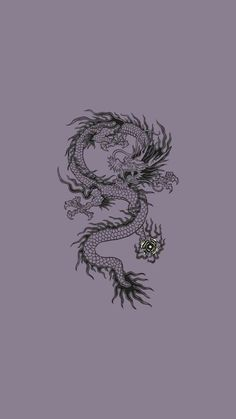 Dragon Wallpaper Iphone, Purple Wallpaper Iphone, Hippie Wallpaper, Trippy Wallpaper, Iphone Wallpaper Tumblr Aesthetic, Iphone Background Wallpaper, Butterfly Wallpaper, Aesthetic Pastel Wallpaper, Tumblr Wallpaper