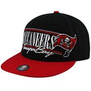 Tampa Bay Buccaneers Hats - Buccaneers New Era Hat, Snapback, Buccaneers Caps, Fitted, Beanie