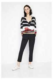Resultado de imagen para ropa para oficina mujer moderna
