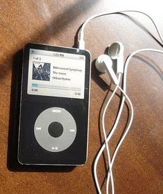 How to get music off your ipod and onto your computer!  I have used this several times and works like a charm-true lifesaver :)