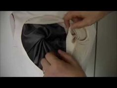 TR Cutting Schhol-Origami Workshop by Shingo Sato-Origami Vortex Sewing Lessons, Sewing Hacks, Sewing Tips, Clothing Patterns, Sewing Patterns, Origami Patterns, Shingo Sato, Textile Manipulation, Draping Techniques