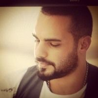 Joseph Attieh - تعب الشوق by AmrHussieen on SoundCloud