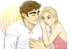 Sam Cortland and Celaena Sardothien Throne Of Glass Books, Throne Of Glass Series, Celaena Sardothien, Aelin Galathynius, Crown Of Midnight, Empire Of Storms, A Court Of Wings And Ruin, Great King, Sarah J Maas