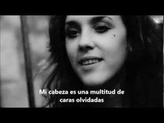 Zaz Photos of Music Songs, Music Videos, French Songs, French Class, Sing To Me, My Muse, People Of The World, Latest Music, Sounds Like