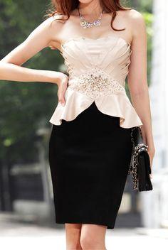 ICKL Fashion