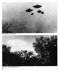UFO_160127_2