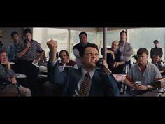 The Wolf of Wall Street - Vendita Penny Stocks ITA - HD (scena telefonata) - http://www.pennystockegghead.onl/uncategorized/the-wolf-of-wall-street-vendita-penny-stocks-ita-hd-scena-telefonata/
