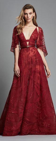 e9f9fb579 VESTIDO K AJ27UK7TE - Livia Fashion Store - Moda feminina direto da  fábrica. Vendemos varejo