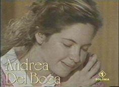 """Andrea en la telenovela """"Estrellita mia"""" Amor, Novels, Actresses"""