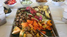 Amazing Vegan Eats in Kauai! Kauai, Cheese, Vegan, Amazing, Food, Meals