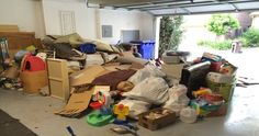 If you are in need to remove wastage from your home as soon as possible, then rubbish removal in Melbourne is the only firm which gives quick and fast removal service at reasonable charge.