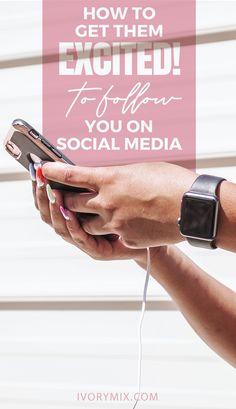 Start learning skills in design, illustration and digital marketing. Social Media Trends, Social Media Plattformen, Social Media Marketing Business, Facebook Marketing, Marketing Digital, Content Marketing, Online Marketing, Business Entrepreneur, Snapchat