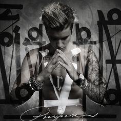 Découvrez Love Yourself par Justin Bieber sur Deezer