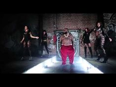 """© 2012 WMG The official video for Gucci Mane's """"Head Shots"""" featuring Rick Ross off Gucci Mane's mixtape Trap God!    Download it here: http://bit.ly/trapgodgucci"""