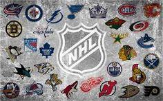 Ponturi NHL 21.04.2014 | Ponturi Sportive