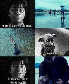Frases y curiosidades de Harry Potter que te hacen llorar o reir (con imagenes bonitas):Frase 19 - Son basicamente fra...