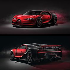 Reiten Shotgun In The Bugatti Chiron – Car Bugatti Veyron, Bugatti Cars, Lamborghini Cars, Ferrari F40, New Sports Cars, Sport Cars, Cadillac, Maserati, Model Cars Kits