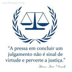 Ifrem Ban Yusef - Shalom Brasil                                                                                                                                                                                 Mais