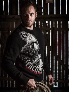 Thor Steinar Kolekcia 2015 - Collection 2015 Streetwear #thorsteinar #fashion