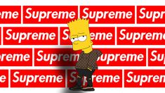 free download Bart Simpson Wallpapers 1920x1080 windows 7