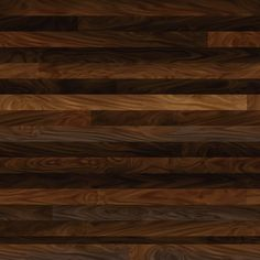 Dark Wood Floor Texture | Wood Textures. This Is The First Time I ..