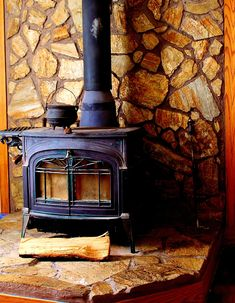 1000 images about woodstove on pinterest hearth wood