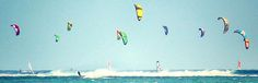 Top 5 Kite Spots in Mauritius - JerryKite.com