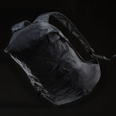 """OUTLIER - """"Ultrahigh"""" Backpack"""