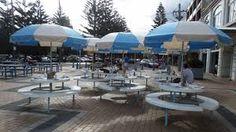 Image result for coogee pavilion sydney australia