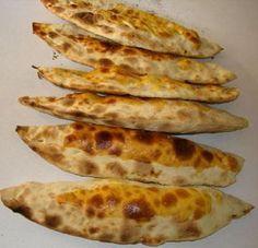 SEMBÜSEK (Mardin) - lezzetler.com Yemek Tarifleri