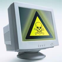 Löschen Hidden-Peach Ransomware: Entfernen Hidden-Peach Ransomware | Entfernen Malware PC